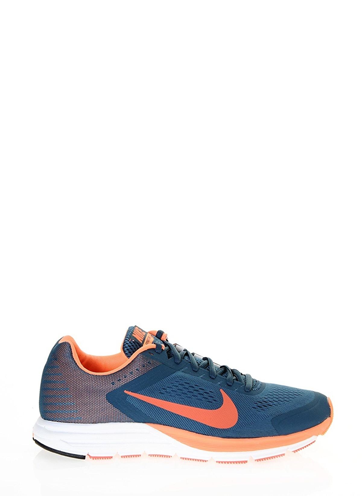 quality design 86e17 f69ec 615587-388-Nike-Zoom-Structure+-17